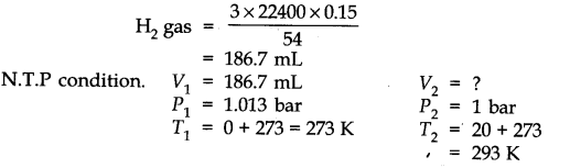 ncert-solutions-for-class-11th-chemistry-chapter-5-states-of-matter-3