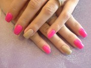 acrylic nails 2013 joy