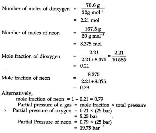ncert-solutions-for-class-11th-chemistry-chapter-5-states-of-matter-29