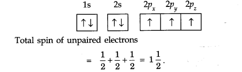 NCERT Solutions for Class 11 Chemistry Chapter 2 Structure of Atom -17
