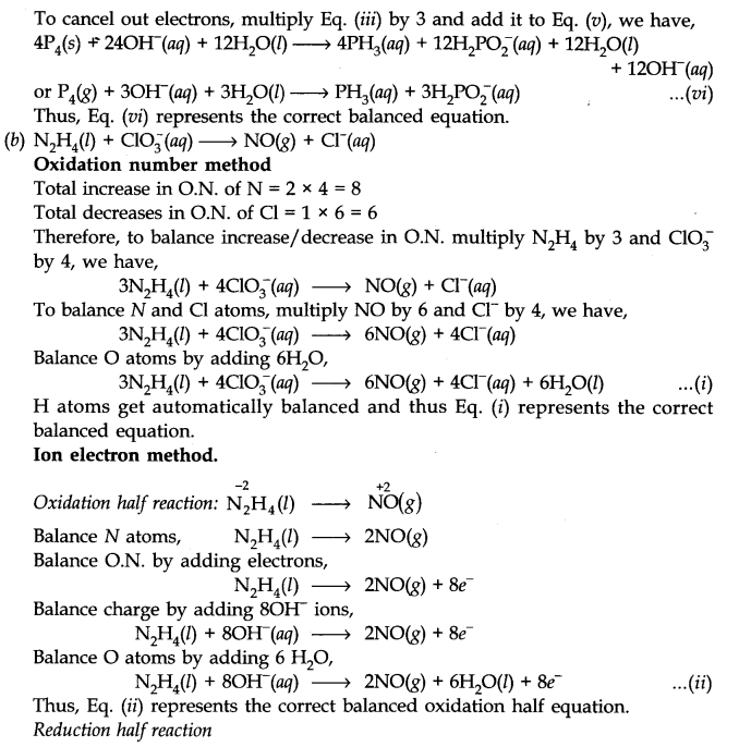 ncert-solutions-for-class-11-chemistry-chapter-8-redox-reactions-28