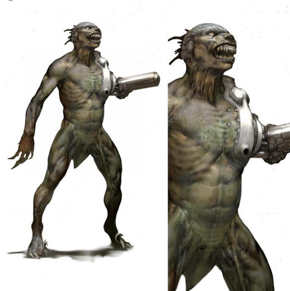 raptorman1