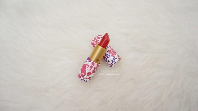 Tarte Amazonian Butter Lipsticks