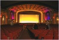 patio theater | the main auditorium of this magnificent ...