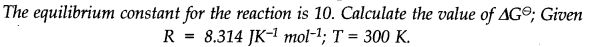 ncert-solutions-for-class-11-chemistry-chapter-6-thermodynamics-7