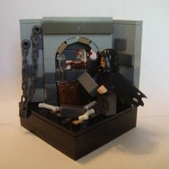 The Cask Of Amontillado Story Diagram Farmall H 12v Wiring Edgar Allan Poe A Vignette Flickr