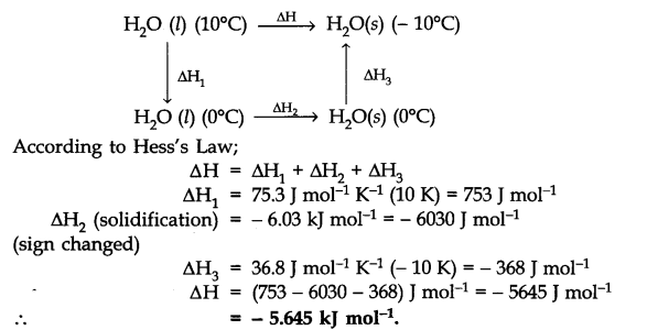 ncert-solutions-for-class-11-chemistry-chapter-6-thermodynamics-34