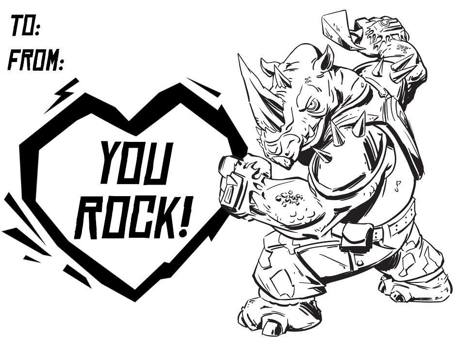 Nickelodeon TEENAGE MUTANT NINJA TURTLES Fanclub :: FB Col