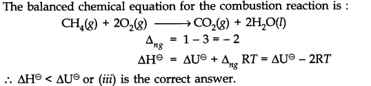 ncert-solutions-for-class-11-chemistry-chapter-6-thermodynamics-2