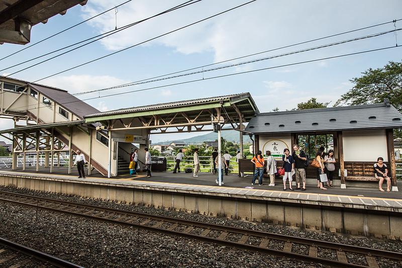 Expo-trenes-47