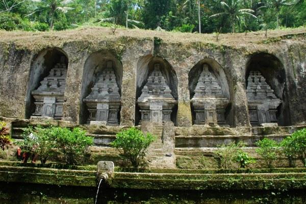 #57b unesco world heritage site