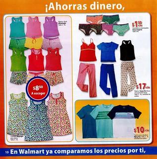 Walmart Guia3 - Feb2015 - pag10