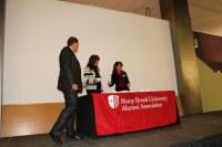 Stony Brook University Ring Ceremony 2016 | Students ...