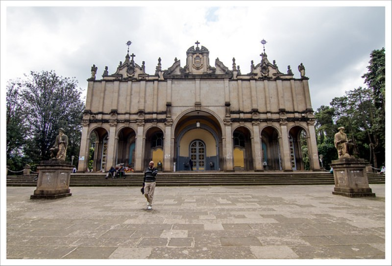AddisAbeba-8