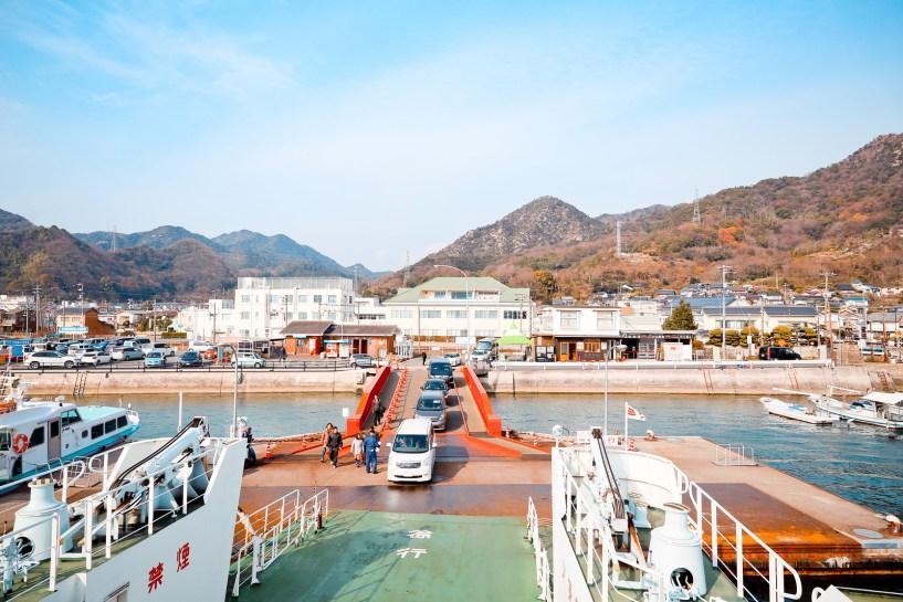 2016 大久野島 Hiroshima 183