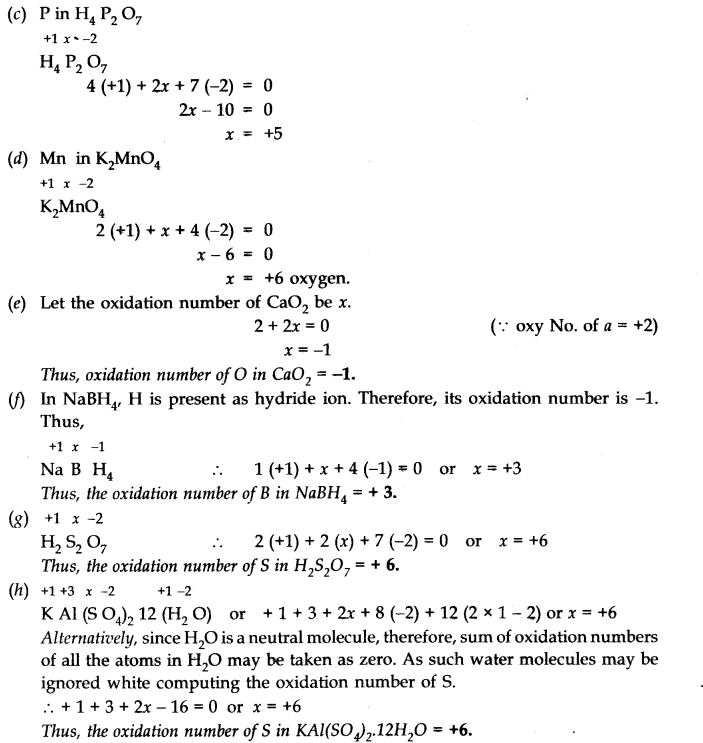 ncert-solutions-for-class-11-chemistry-chapter-8-redox-reactions-3