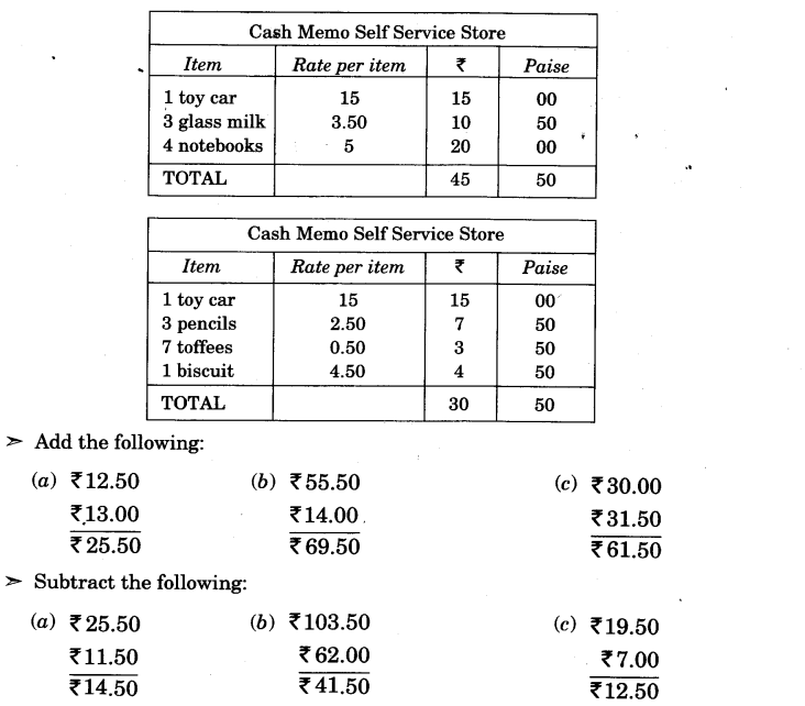 ncert-solutions-for-class-3-mathematics-chapter-14-rupees-and-paise-2