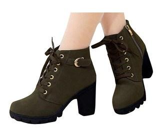 Giày dép nữ khuyến mãi