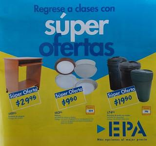 Folleto no1 2015 EPA ferreteria pag 1