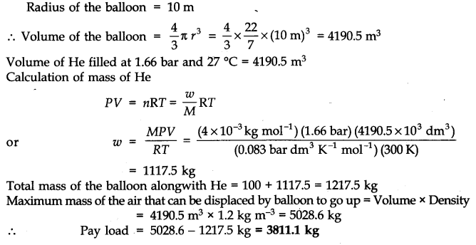 ncert-solutions-for-class-11th-chemistry-chapter-5-states-of-matter-12