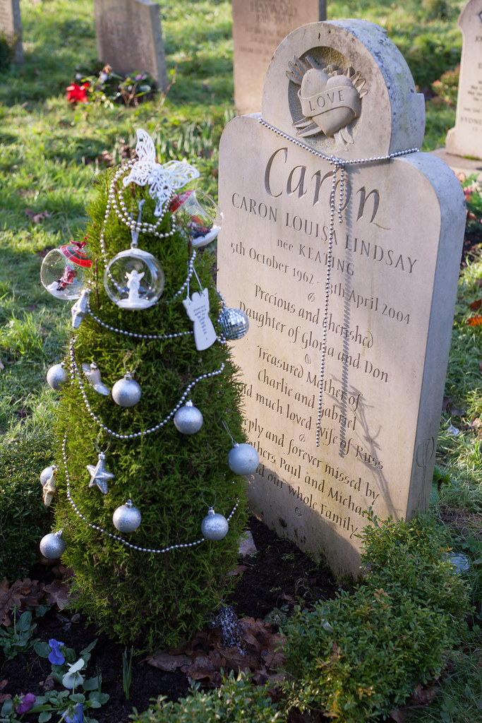 Caron Keating S Grave Hever Chiddingstone And Cowden 5