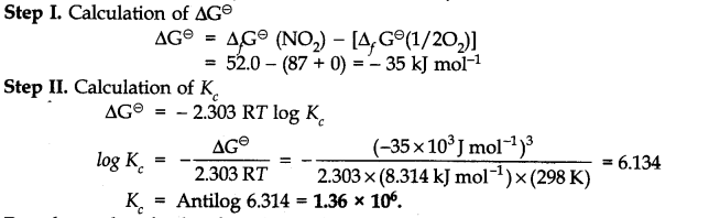ncert-solutions-for-class-11-chemistry-chapter-7-equilibrium-44