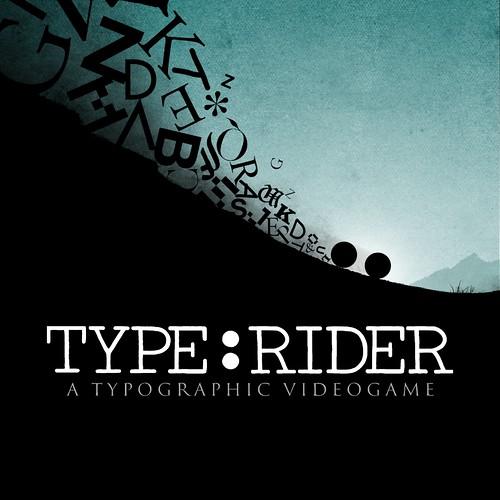 TypeRider