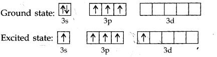 ncert-solutions-for-class-11-chemistry-chapter-4-chemical-bonding-and-molecular-structure-37