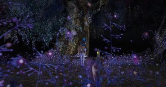 fireflies_001
