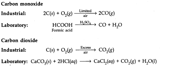 cbse-class-11th-chemistry-chapter-11-p-block-elements-18