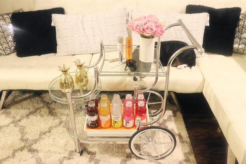 vitaminwater-drinks-cart-23