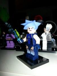 Lego Batman 3 Beyond Gotham Brickipedia Fandom   Autos Post