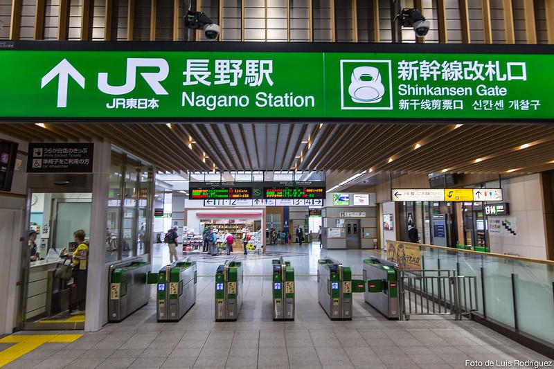 entrada-shinkansen-nagano-1