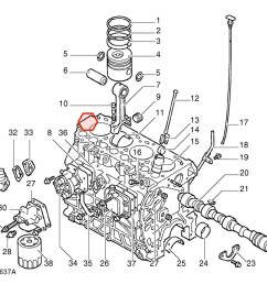 ford 300 engine diagram 23 wiring diagram images ford 300 engine wiring diagram ford 300 engine [ 1024 x 895 Pixel ]