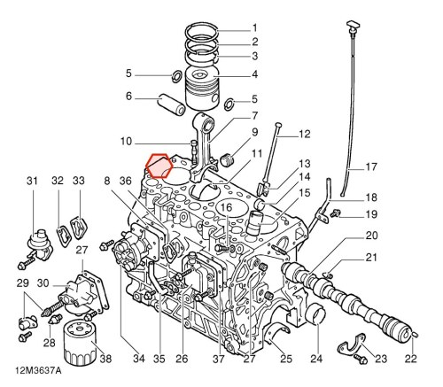 small resolution of ford 300 engine diagram 23 wiring diagram images ford 300 engine wiring diagram ford 300 engine