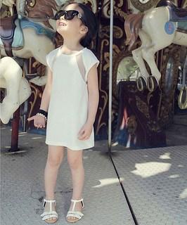 Thời trang cho bé Cần Thơ