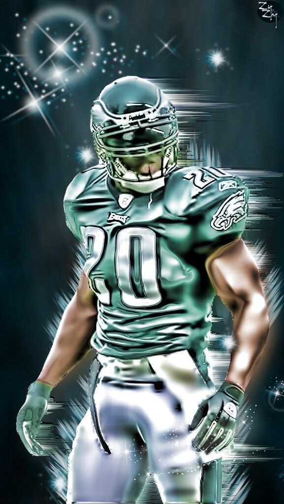 Cool Hd 3d Wallpapers For Iphone Brian Dawkins Wallpaper Brian Dawkins Wallpaper Flickr