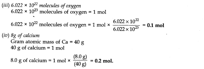 ncert-solutions-for-class-11-chemistry-chapter-1-some-basic-concepts-of-chemistry-42