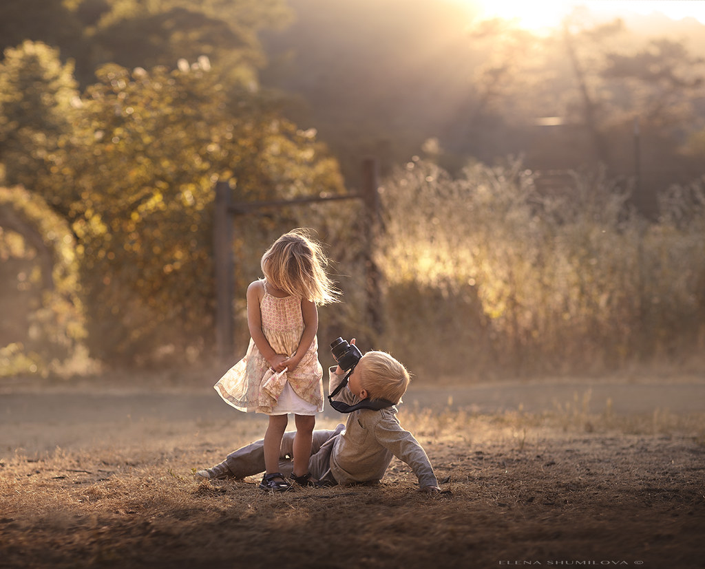 Cool N Cute Wallpapers Hidden Villa California 2016 Elena Shumilova Flickr