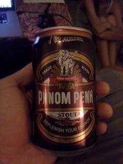 Phnom_Penh_Stout