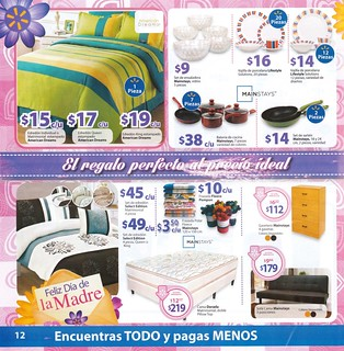 Regalos mama guia no 8 - Abril 2015 - pag12