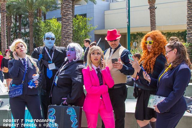 2015-04-05-Wondercon-Disney-Photoshoot-10