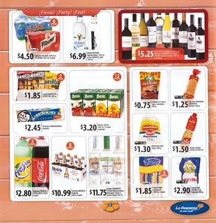 guia compras no4 DDJ abril 2015 - pag5