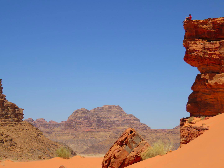 Viajar a Jordania - Ruta por Jordania en una semana - Viajes a Jordania jordania en una semana - 28210409281 1a13cb4ab5 o - Ruta por Jordania en una semana