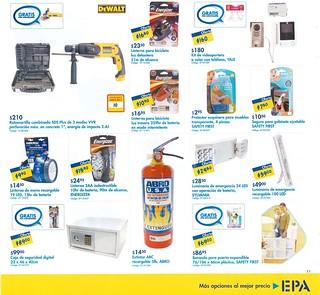 epa - mayo2015 - pag11