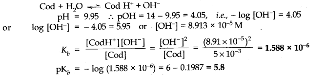 ncert-solutions-for-class-11-chemistry-chapter-7-equilibrium-72