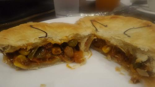 Pie Face Manila
