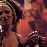 Oum Live à Fip du 15 mai 2014