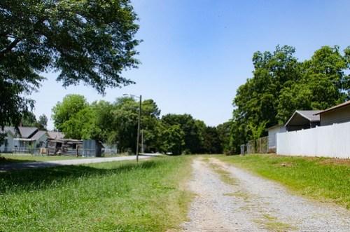 Cherokee County Swamp Rabbit Railroad-96
