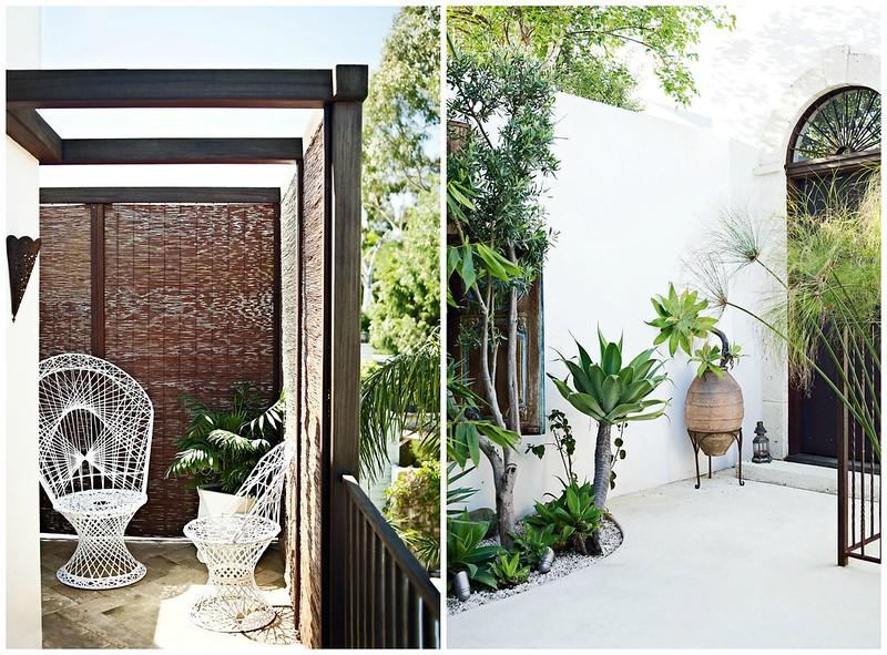 dom w stylu marokańskim 4